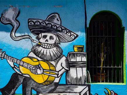 grafiti-arte