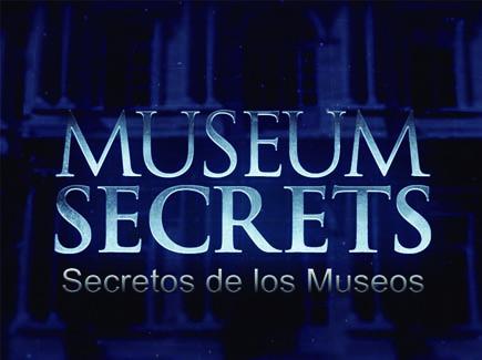 secretos-museo